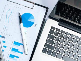 Какие системы налогообложения могут работать с НДС