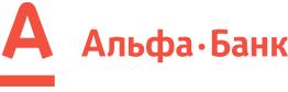 Как открыть расчетный счет в альфа-банке для ИП