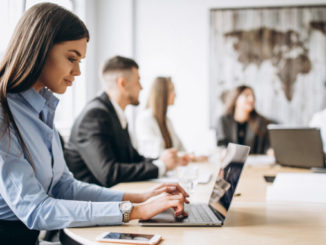 Отчетность ИП на УСН с работниками в 2020 году