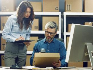 Как отправить налоговую декларацию по почте