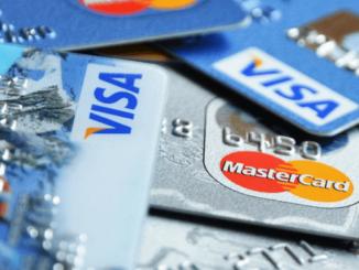 В каком банке лучше открыть счет для ИП