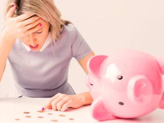 Как рассчитать минимальный налог на УСН