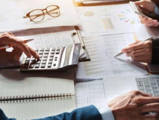 Налоговые проверки ИП