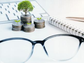 Надо ли открывать расчетеный счет индивидуальному предпринимателю