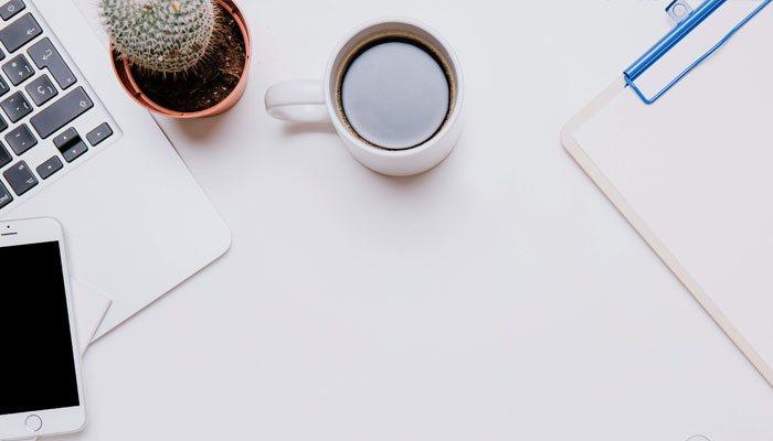 Сколько стоит открыть ООО в 2018 году