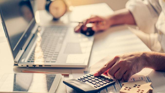 Страховые взносы ИП за работников в 2020 году