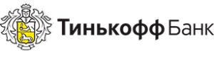 Открытие расчетного счета в банке Тинькофф