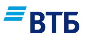Открыть расчетный счет в ВТБ